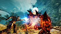 Risen 3 Titan Lords screenshots 06 small دانلود بازی Risen 3 Titan Lords برای PC