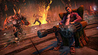 Saints Row Gat out of Hell screenshots 03 small دانلود بازی Saints Row Gat out of Hell برای PC