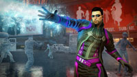 Saints row IV screenshots 02 small دانلود بازی Saints Row IV برای XBOX360