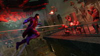 Saints row IV screenshots 03 small دانلود بازی Saints Row IV برای XBOX360