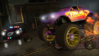 Saints row IV screenshots 05 small دانلود بازی Saints Row IV برای XBOX360
