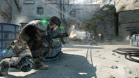 Splinter Cell Blacklist screenshots 01 small دانلود بازی Splinter Cell Blacklist برای PS3