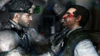 Splinter Cell Blacklist screenshots 06 small دانلود بازی Splinter Cell Blacklist برای PS3