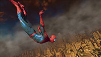 The Amazing Spider man 2 screenshots 05 small دانلود بازی The Amazing Spider man 2 برای PC