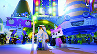 The Lego Movie Videogame screenshots 01 small دانلود بازی The LEGO Movie Videogame برای PC