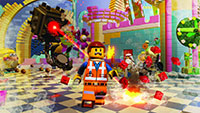 The Lego Movie Videogame screenshots 02 small دانلود بازی The LEGO Movie Videogame برای PC