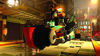 The Lego Movie Videogame screenshots 03 small دانلود بازی The Lego Movie Videogame برای PS3