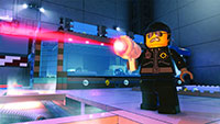 The Lego Movie Videogame screenshots 05 small دانلود بازی The LEGO Movie Videogame برای PC