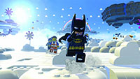The Lego Movie Videogame screenshots 06 small دانلود بازی The LEGO Movie Videogame برای XBOX360