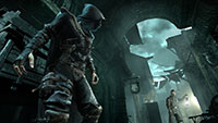Thief screenshots 03 small دانلود بازی Thief برای PS3