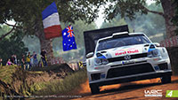 WRC 4 screenshots 03 small دانلود بازی WRC FIA World Rally Championship 4 برای PC