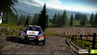 WRC 4 screenshots 04 small دانلود بازی WRC FIA World Rally Championship 4 برای PC