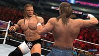 WWE 2K15 screenshots 02 small دانلود بازی WWE 2K15 برای PS3