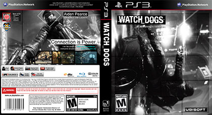 Watch Dogs ps3 print02 small دانلود بازی Watch Dogs برای PS3
