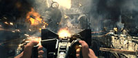 Wolfenstein The New Order screenshots 03 small دانلود بازی Wolfenstein The New Order برای PS3