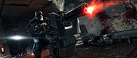 Wolfenstein The New Order screenshots 04 small دانلود بازی Wolfenstein The New Order برای PC