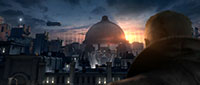 Wolfenstein The New Order screenshots 05 small دانلود بازی Wolfenstein The New Order برای PS3