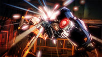 yaiba ninja gaiden z screenshots 05 small دانلود بازی Yaiba Ninja Gaiden Z برای PS3