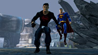 Young Justice Legacy screenshots 04 small دانلود بازی Young Justice: Legacy برای PC