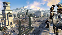 Total War Rome II screenshots 02 small دانلود بازی Total War: ROME II برای PC
