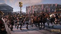 Total War Rome II screenshots 04 small دانلود بازی Total War: ROME II برای PC