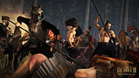Total War Rome II screenshots 06 small دانلود بازی Total War: ROME II برای PC