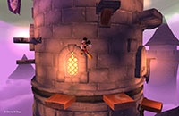 Castle of Illusion screenshots 02 small دانلود بازی Castle of Illusion برای PC