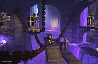 Castle of Illusion screenshots 03 small دانلود بازی Castle of Illusion برای PC