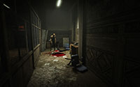 Outlast screenshots 02 small دانلود بازی Outlast برای PC