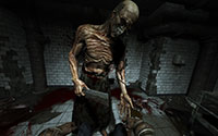 Outlast screenshots 03 small دانلود بازی Outlast برای PC