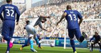Fifa 14 screenshots 01 small دانلود بازی FIFA 14 برای PS3