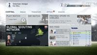 Fifa 14 screenshots 03 small دانلود دمو بازی Fifa 14 برای PC