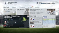 Fifa 14 screenshots 03 small دانلود بازی FIFA 14 برای PS3