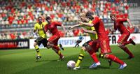 Fifa 14 screenshots 04 small دانلود بازی FIFA 14 برای PS3