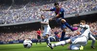 Fifa 14 screenshots 05 small دانلود دمو بازی Fifa 14 برای PC