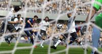 Fifa 14 screenshots 06 small دانلود بازی FIFA 14 برای PS3