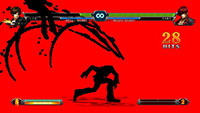 Street Fighters XIII screenshots 02 small دانلود بازی THE KING OF FIGHTERS XIII برای PC