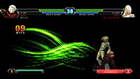 Street Fighters XIII screenshots 05 small دانلود بازی THE KING OF FIGHTERS XIII برای PC