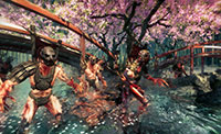 Shadow Warrior screenshots 01 small دانلود بازی Shadow Warrior برای PC