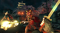 Shadow Warrior screenshots 05 small دانلود بازی Shadow Warrior برای PC