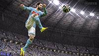 FIFA 15 screenshots 04 small دانلود بازی FIFA 15 برای XBOX360