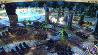 Age of Wonders III Golden Realms Expansion screenshots 05 small دانلود بازی Age of Wonders III Golden Realms برای PC