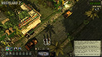 Wasteland 2 screenshots 02 small دانلود بازی Wasteland 2 برای PC