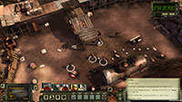 Wasteland 2 screenshots 03 small دانلود بازی Wasteland 2 برای PC