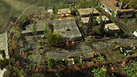 Wasteland 2 screenshots 04 small دانلود بازی Wasteland 2 برای PC