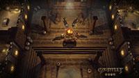 Gauntlet screenshots 01 small دانلود بازی Gauntlet برای PC