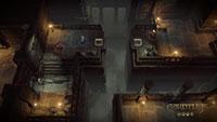 Gauntlet screenshots 02 small دانلود بازی Gauntlet برای PC