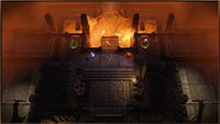 Gauntlet screenshots 03 small دانلود بازی Gauntlet برای PC