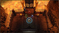 Gauntlet screenshots 04 small دانلود بازی Gauntlet برای PC