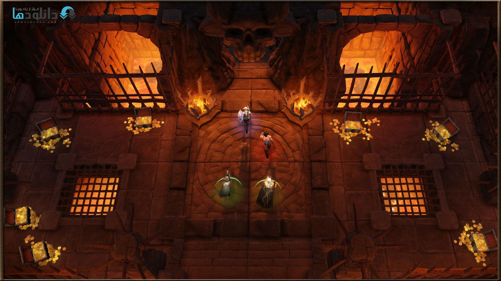http://img5.downloadha.com/hosein/Game/September%202014/25/Gauntlet-screenshots-05-large.jpg
